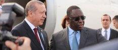 erdogan-macky-president