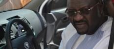 Pape-Abdoulaye-seck