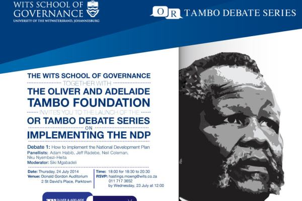 OR-TAmbo-Debate-Series-2