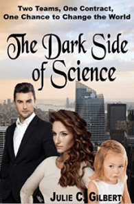 The dark side of Science