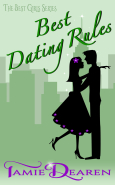 Best Dating Rules