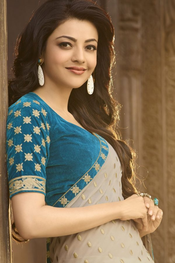 Best Short Quotes Wallpapers 30 Most Beautiful Kajal Agarwal Latest Wallpapers In Hd
