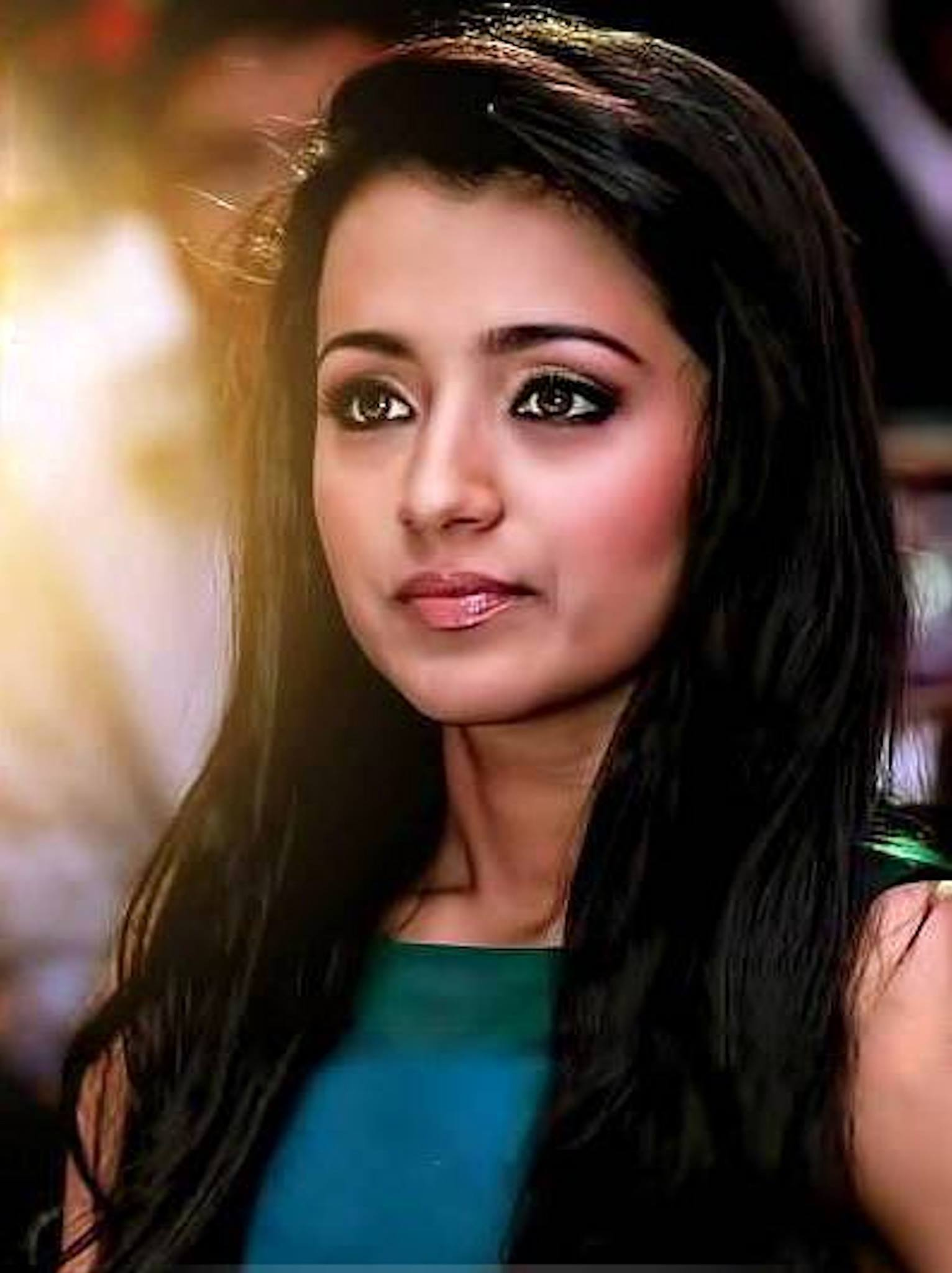 Cute Tamil Actress Wallpapers 25 Best Of Trisha Krishnan Actress Hot Unseen Wallpapers