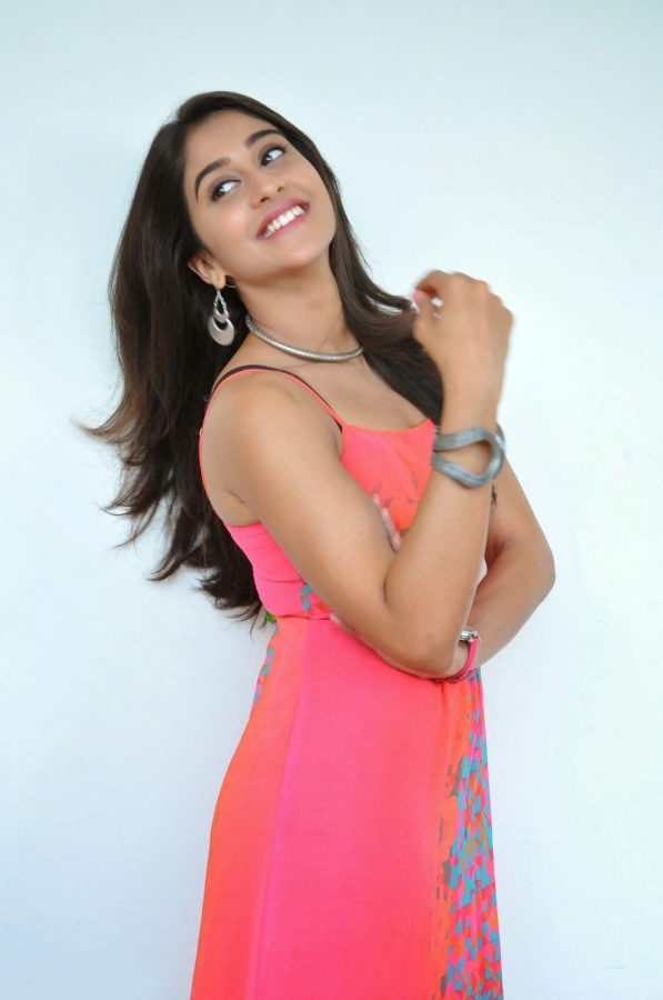 Cute Indian Actress Hd Wallpapers Regina Cassandra Awesome Hd Wallpapers And Photo Stills