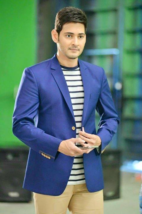Stylish Wallpapers With Quotes 100 Mahesh Babu Latest Handsome Photos And Wallpapers