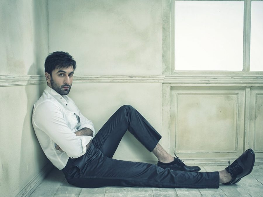 Stylish Cute Wallpapers Hd 100 Ranbir Kapoor Latest Handsome Photos And Wallpapers