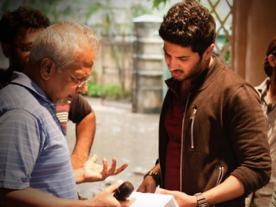 Dulquer Salmaan 50 New Pictures And Wallpapers - TamilScraps.com