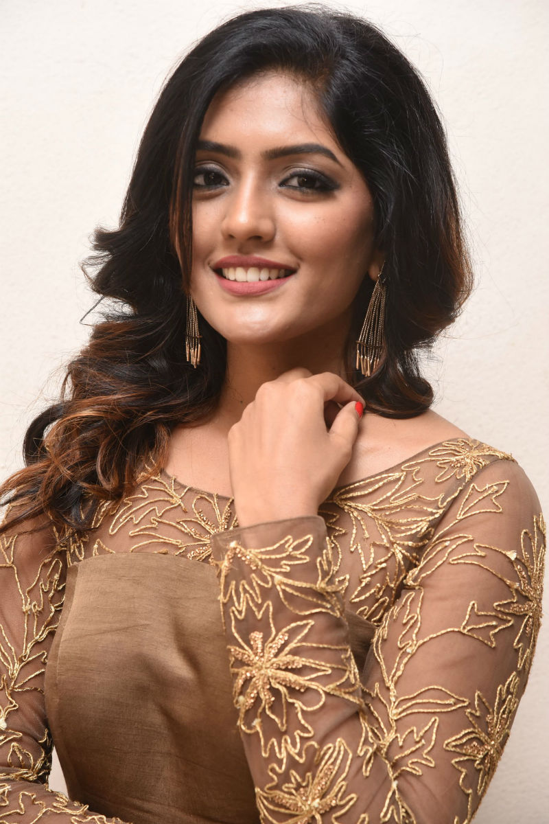 Stylish Cute Wallpapers Hd Eesha Rebba Top Best Images And Hd Wallpapers Collections