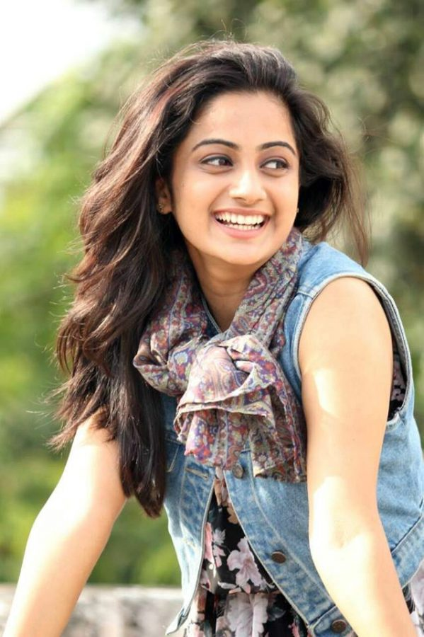 Cute Makeup Wallpaper Namitha Pramod Hottest Pictures And Hd Wallpapers