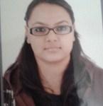 Priyanka Jindal