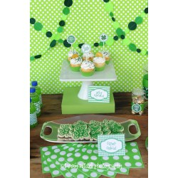 Small Crop Of St Patricks Day Birthday