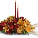 Graceful Glow from Tammys Floral