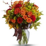 Nature Wonders from Tammys Floral