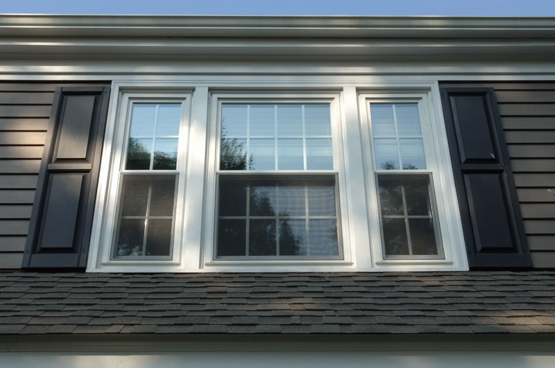 window stops for double hung windows