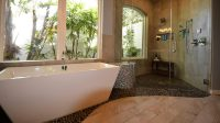Bathroom Remodeling | Tips For Your Remodel | The Bath ...