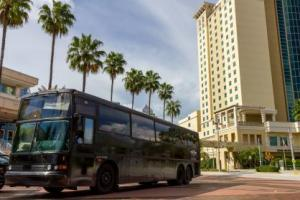 cheap party bus tampa fl