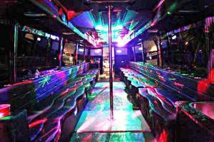 meg aparty bus tamap