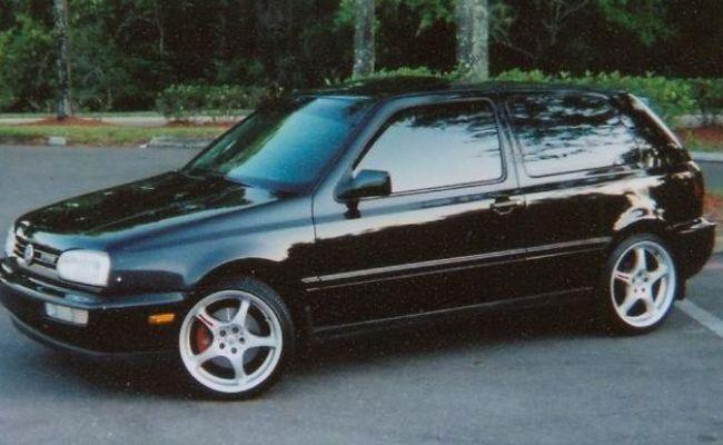 acura-nsx-1991-9 2005 Acura Integra