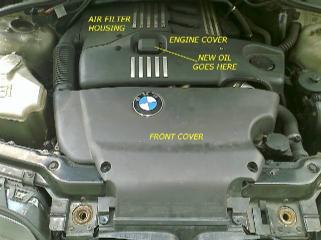 Bmw E46 320d Engine Wiring Diagram - 1efievudfrepairandremodelhome