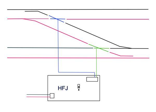 Lenz Dcc Wiring Diagrams Wiring Diagram