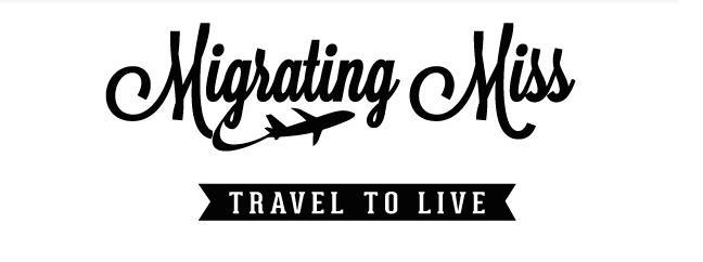 Migrating miss