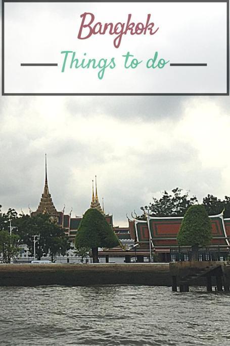 bangkok-pin