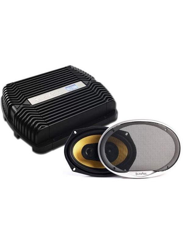 car audio wiring sub amp speakers crossovers