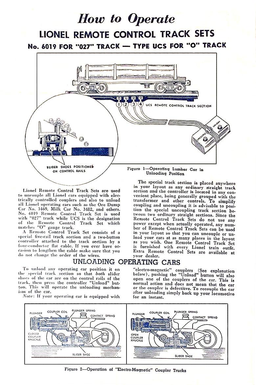 lionel trains 2046w tender wiring diagram