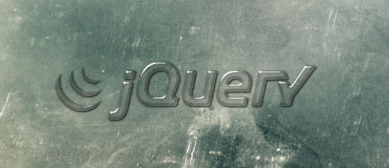 Preventing jQuery conflicts in WordPress