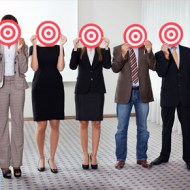 How to identify your target online audience