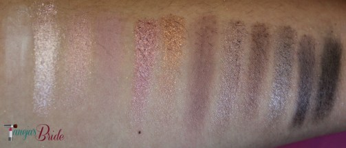 MURIconic3Swatches