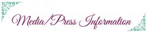 PressSticker