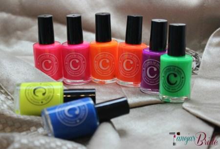 ColoresdeCarolNeons