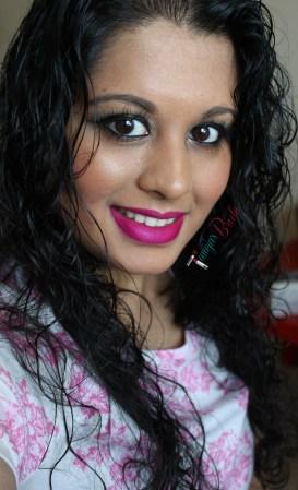 LipscapeTheraFace