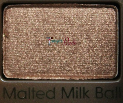 Too Faced Sugar Pop Eyeshadow Palette Swatches and Review -