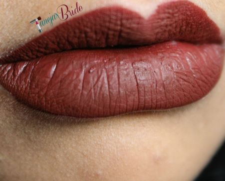 Milani01CrushLips