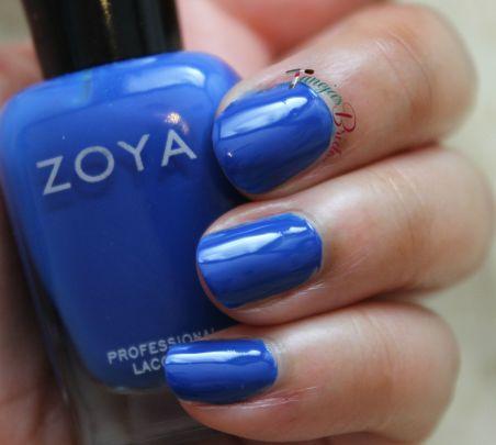 ZoyaFocusSia