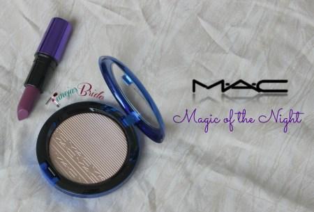 MACMagicoftheNight4