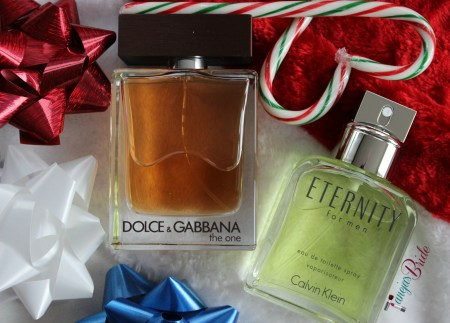 FamilyFragrances5
