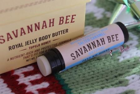 SavannahBee2