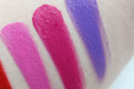 Inglot986999Swatches