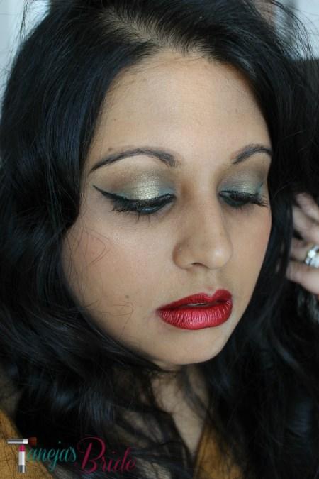 LipstickQueenRedMetalFace