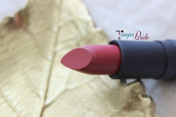 LipstickQueenSinnerRose