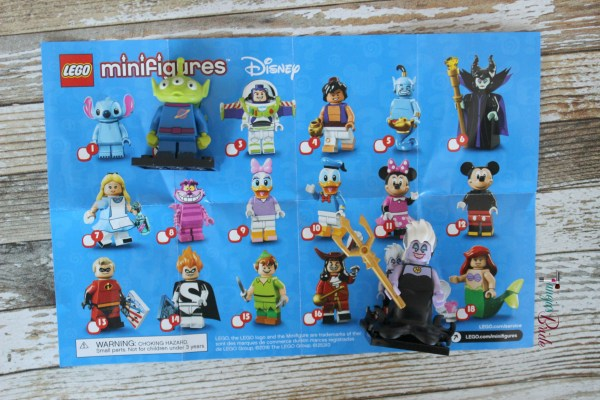 Minifig5