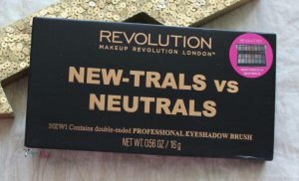 NeutralsVSNewtral2