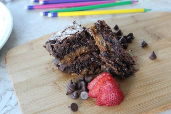 BrowniesFinal1