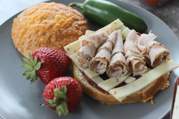 SmuckersFinalSandwich
