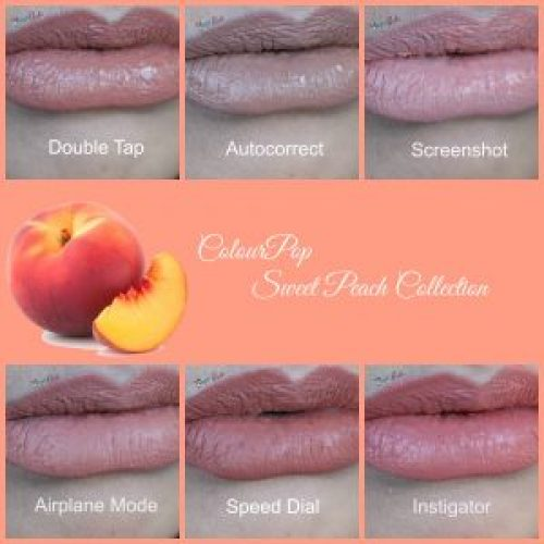 colourpop-sweet-peach