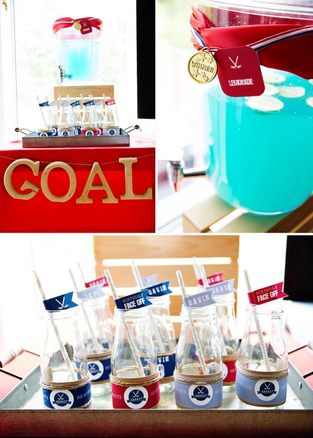 goal-drink