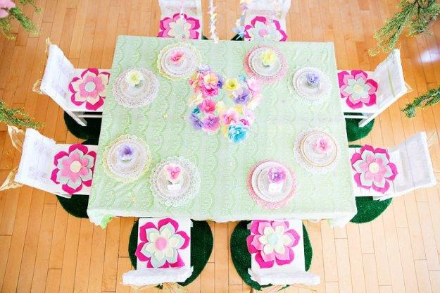 tea party (14)